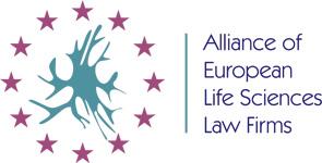aelslf-Logo
