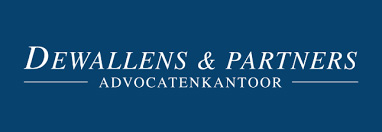 Dewallens & Partners
