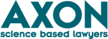 Axon Lawyers-Logo